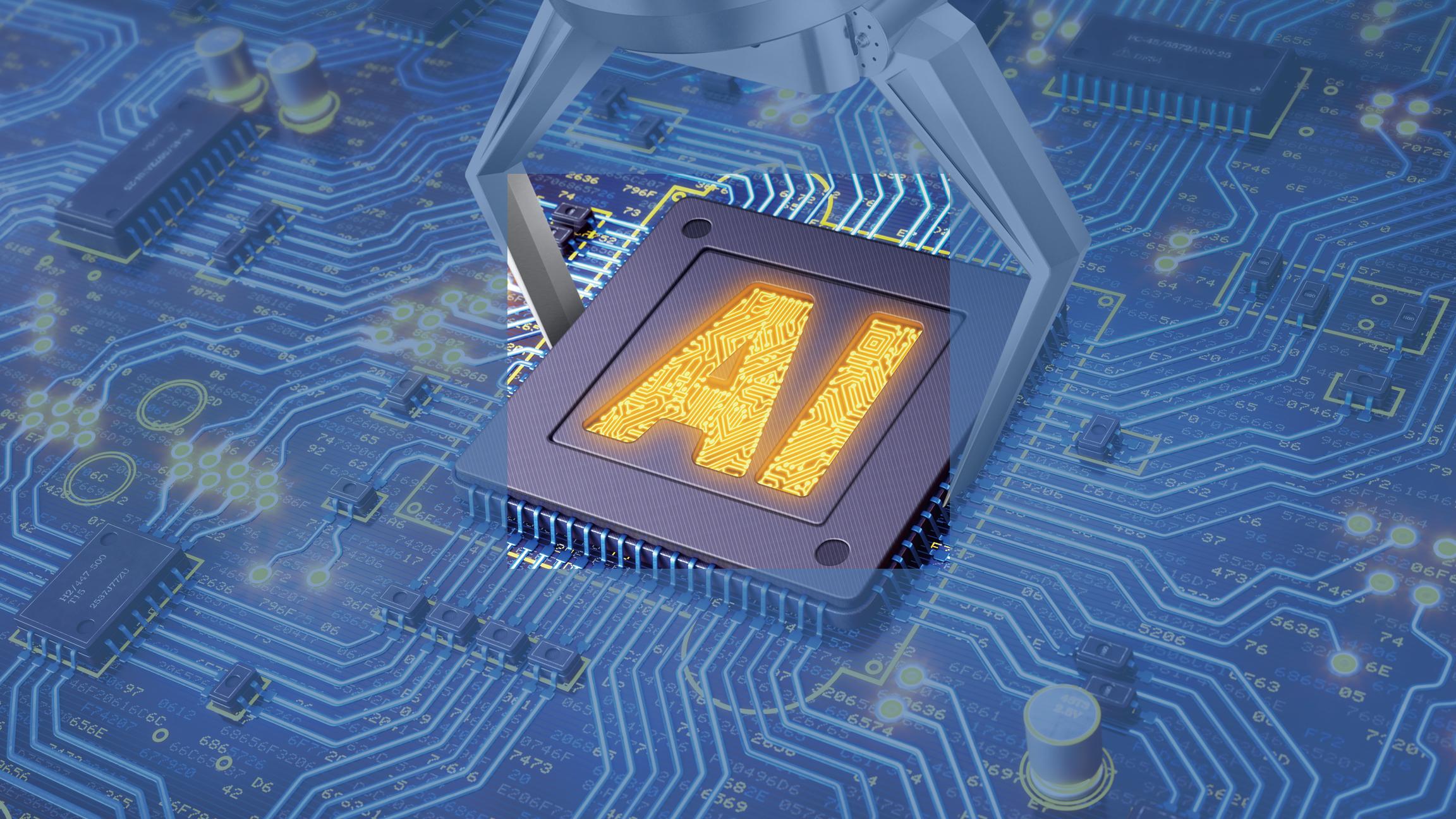 allianzgi allianz global artificial intelligence